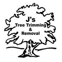 J's Tree Trimming and Removal, Inc.