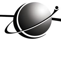 The Satellite Gallery