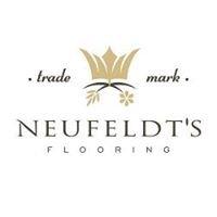 Neufeldt's Flooring