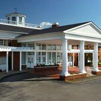 Holiday Inn Lexington-North
