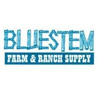 Bluestem Farm & Ranch Supply