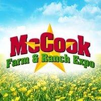 McCook Farm & Ranch Expo