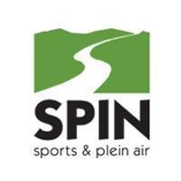 Spin sports & plein air