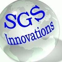 SGS Innovations