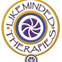 Likeminded Therapies