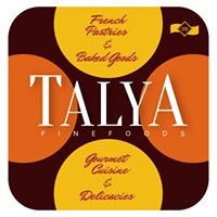 TALYA FINE FOODS