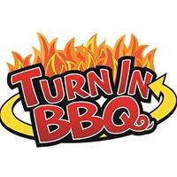 Turn-In BBQ
