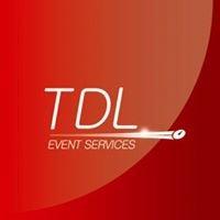 TDL Event Services