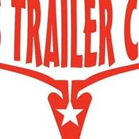 Texas Trailer Corral