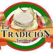 La Tradición Tortilleria