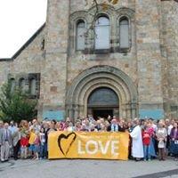 First Parish in Plymouth, Unitarian Universalist