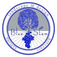 Bluestem Tree Farm and Vineyard