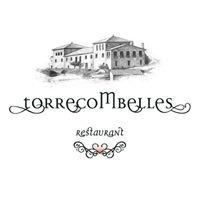 Torrecombelles