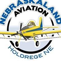 Nebraskaland Aviation