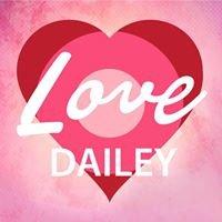 The Dailey Method Barre + Cycle Studio - Wheaton