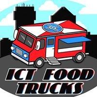 Wichita Food Trucks