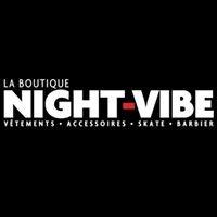 Night-Vibe