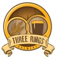 Three Rings Brewery