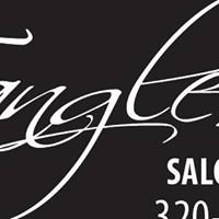 Tangles Salon And Spa