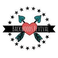 Backwoods Revival