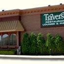 Traverso's Restaurant - Naperville