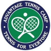 Advantage Tennis Camp