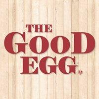 The Good Egg Wichita
