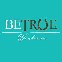 Be True Western LLC