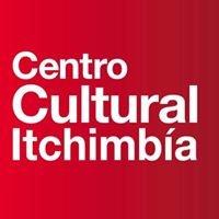 Itchimbía Centro Cultural