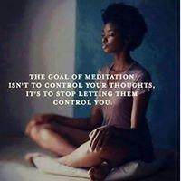 Sattva Yoga Therapy