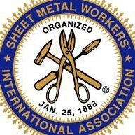 Sheet Metal Workers Local 33 Wheeling District