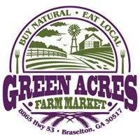 Green Acres Farm Market