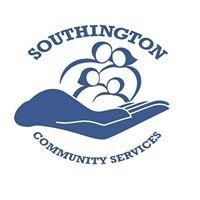 Southington Community Services