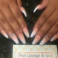 Nail Lounge & Spa Grand Rapids