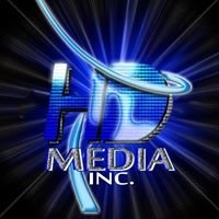 High Definition Media Inc.