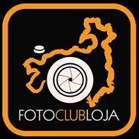 FOTO CLUB LOJA