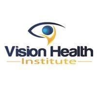 Vision Health Institute