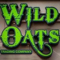 Wild Oats Trading Company