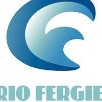 Frio Fergie's River Company - Concan's Original Surf Shop