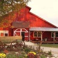 Barns at Timber Creek Bed & Breakfast