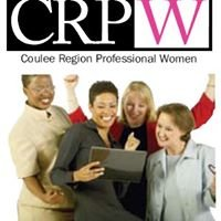 Coulee Region Professional Women
