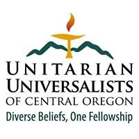Unitarian Universalist Fellowship of Central Oregon