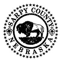 Sarpy County, Nebraska