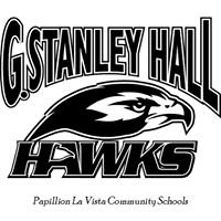 G. Stanley Hall Elementary