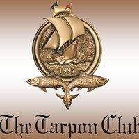 The Tarpon Club at Fiddler's Creek