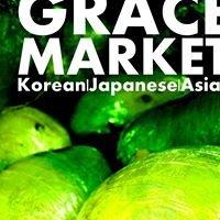 Grace Market (Food • Grocery)