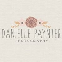 Danielle Paynter Photography