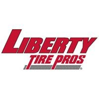 Liberty Tire & Brake Inc.