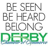 Derby Chamber of Commerce