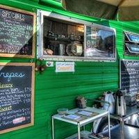Philmont Market & Cafe Cooperative
